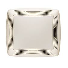 bathroom vent fan with light ventilation sona bathroom