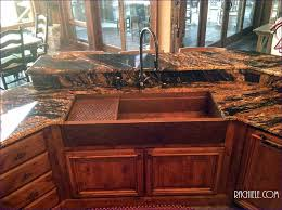 Apron Front Sink Home Depot Canada by Kitchen Room Granite Composite Farmhouse Kitchen Sinks Home
