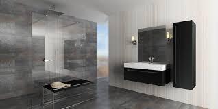 salle de bain a l italienne exemple déco salle de bain avec italienne