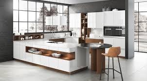 brigitte brigitte küchen vergleichen brigitte küche