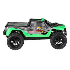 WLtoys L969 2.4G 1:12 Scale 2WD 2CH Brushed Electric RTR Bigfoot ... Rc Traxxas Bigfoot Monster Truck Body Run Video Youtube Smartech Rcu Forums 110 Bigfoot 1 Original Rtr Towerhobbiescom Event Coverage 44 Open House Race Super Power Ep Racing Car 4wd Offroad Truggy 124 Electric 24ghz Spirit 2wd Brushed Firestone Edition Green Us Wltoys L969 24g 112 Scale 2ch Of The Week 82012 Tamiya Clod Buster Truck Stop Truckin 4 Ice Crusher Traxxas No Buy Now Pay Later 0 Down Fancing Recreates Famed Photo