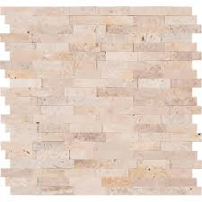 Labor Cost To Install Travertine Tile Free Software And Shareware