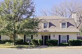 windmill hill home for sale 4231 westchester waco tx 76710