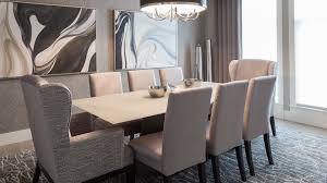 100 Home Interior Designe Calgary R Design Firm And