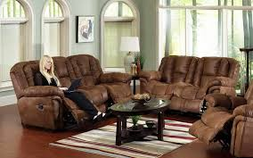 living room elegant color ideas for with brown couch and modern