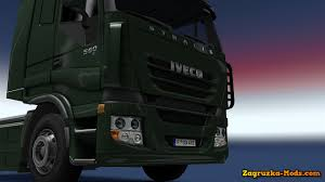 Real Trucks Emblem V2.0 For ETS 2 » ETS 2 | ATS | FS 17 | GTA 5 ... Real Trucks Emblem V20 For Ets 2 Download Mods Truck Mack F700 Tractor 1962 3d Model Hum3d 1965 Ford Pickup Is An Icon For Fordtrucks Mountain View Dodge Competion Xtreme Diesel Youtube Brigshots 5th Wheel Trailers Rv Owners Sharing Their Best With Ram 2500 Review Research New Used Trucks Only Socal Lowbed Services Tag 3 Friends Owner Follow The Crew Realtrucks Jobrated Hash Tags Deskgram Fedex And Ups Package Van Skins Mod American Simulator