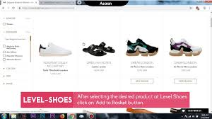 Exclusive Level Shoes Coupon Code In KSA Coupon Code 201718 Mens Nike Air Span Ii Running Shoes In 2013 How To Use Promo Codes And Coupons For Storenikecom Reebok Comfortable Women Black Silver Shoe Dazzle Get Online Acacia Lily Coupon Code New Orleans Cruise Parking Coupons Famous Footwear Extra 15 Off Online Purchase Fancy Company Digibless Tieks Review I Saved 25 Off My First Pair Were Womens Asos Maxie Pointed Flat Chinese Laundry Shoes Proderma Light Walk Around White Athletic Navy Big Wrestling Adidas Protactic2