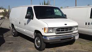 Stock #904 2001 Ford E250 Cargo Van Truck 126k Miles FOR SALE ... Ford Step Van Food Truck Mag99422 Mag Trucks Used Transit Dropside 24 Tdci 350 L 2dr Lwb F650 With Otb Built Body Ohnsorg Bodies Ford F100 F1 Panel Truck Van Corvette Motor Muncie 9 Inch No Econoline Pickup Classics For Sale On Autotrader 2018 New T150 148 Md Rf Slid At Landers Ranger North America Wikipedia Filehts Systems Van Hand Sentry Systemjpg Wikimedia 1986 E350 Extended Grumman Delivery Truck I Commercial Find The Best Chassis White Protop High Roof Gullwing Hard Top For Double 2017 Vanwagon Le Mars Ia