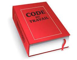 vestiaires code du travail vestiaire et code du travail la réglementation armoire plus