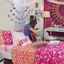 Macys Bed In A Bag by Photo Worthy Dorm Room Popsugar Home