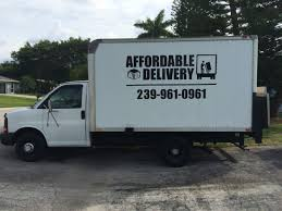 Furniture Moving In Naples, FL - Affordable Delivery & Moving Rental Truck With Liftgate How To Operate Lift Gate Youtube Our New 2018 Isuzu Ftr Moving Truck Is Here Ielligent Labor And Lease Vehicles Minuteman Trucks Inc 2009 Intertional 4300 26 Box Truckliftgate New Transportation Tommy Standard Railgate Maintenance Tips Procedures Home Depot Image Of Local Worship Enterprise Review Troubles Nbc Connecticut Morgan Box With Sells On Bigironcom Sidemount Lift Gate For Trucks Gtsl Series Waltco Videos Cargo Van Pickup