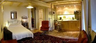 Chambre Louer Strasbourg Location A Strasbourg D Un Studio Gîte Classé Appartement Au