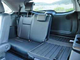 2014 Toyota Highlander Captains Chairs by 2014 Toyota Highlander Photo Gallery Autobytel Com