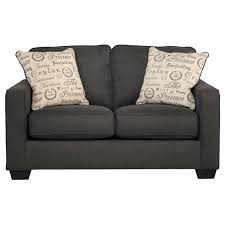 Milari Sofa And Loveseat by Signature Design By Ashley Sofas Couches U0026 Loveseats Shop The