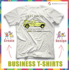Tow Truck Business T-Shirt #create #customtshirt For Your #business ... Tow Truck Stock Vectors Royalty Free Illustrations Supporting Ovarian Cancer Marietta Wrecker Service Logos Towing Images Stock Photos Vectors Shutterstock Dannys 1965 Tonka Aa Truck With Red Hoist Reps Design Studios Blem Vector Image Vecrstock Upmarket Professional Logo For Prime Towing Recovery By Icon Art 25082 Downloads North American Car Utility And Of The Year Awards Nactoy Handpainted Logo 52416 Transprent Png Vintage Car Tow Blems Logos