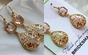 Gold Blush Earrings Twisted Two Tier Champagne Peach Wedding Jewelry Pink  Blush Bridesmaid Earrings Gift Peach Bridal Jewelry Gift Under 35 Pinkblush Maternity Clothes For The Modern Mother Hp Home Black Friday Ads Doorbusters Sales Deals 2018 Top Quality Pink Coach Sunglasses 0f073 Fbfe0 Lush Coupon Code Australia Are Cloth Nappies Worth It Stackers Mini Jewellery Box Lid Blush Pink Anne Klein Dial Ladies Watch 2622lpgb Discount Coupon Blush Maternity Last Minute Hotel Deals Use The Code Shein Usa Truth About Beautycounter Promo Codes A Foodie Stays Fit 25 Off Your Purchase Hollister Co Coupons Ulta Naughty Coupons For Him