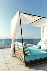 Target Outdoor Furniture Australia by Daybeds Outdoor Daybed Canopy Australia Garden Rattan Target