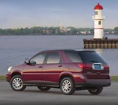 2007 Buick Rendezvous | Top Speed Buick Rendezvous Workshop Owners Manual Free Download 2003 Pictures Information Specs 2006 Cxl 4dr Crossover 3rd Seat Dekalb Il Near 2005 Tan Suv Sale 2004 Overview Cargurus Buik Fuse Location For Lights Brake Signal Information And Photos Zombiedrive Coffee Van Hire For Every Occasion In Hull Yorkshire Interior Bestwtrucksnet How To Change The Battery A Youtube Sale Dallas Ga 30132 Loud Navi Rendezvouscxl Sport Utility 4d Specs Photos