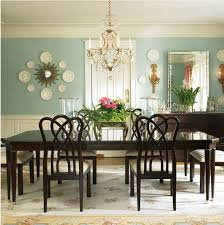 Appealing Traditional Modern Dining Room Gallery Best Idea Home
