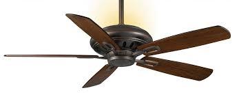 types of ceiling fans archives ceilingfan com blog