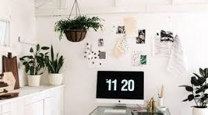 id d o bureau maison idee deco bureau maison tonnant decoration id es de d coration