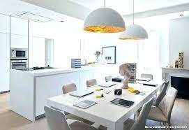 spots cuisine eclairage cuisine spot luminaire spot cuisine ikea cuisine eclairage