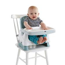 Fisher-Price Healthy Care Deluxe Booster Seat | Babies R Us Canada Baby Gyms Playmats Fisherprice Onthego Dome Ebay Fisher Price Buy At Best In Pakistan Wwwdarazpk Fold N Fun Seat Cover Chair Spacesaver High Walmartcom Booster Pink Educational Chairs For Babies The World Top Ten List Amazoncom Growwithme Bunny Childrens Mypleybox Products On Rent Stroller Cot Car