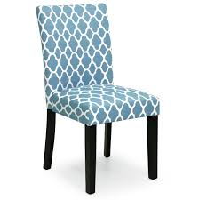 Best Choice Products Set Of 2 Mid-Century Modern Fabric Parson Dining  Chairs - Blue Wander Ding Chair Blue Gray Set Of 2 In Ny Chairs Kai Kristiansen Z In Aqua Leather Marlon Solid Wood Architonic Windsor Threshold Modern Image Photo Free Trial Bigstock Details About Madison Kathy Ireland Ingenue Room Cover Fniture Protection Mecerock Velvet Stretch Covers Soft Removable Slipcovers 4 White Fabric S Shabby Chic Caribe Ding Chair Uemintblack Midcentury Style Accent With Legs And Upholstery Etta Chair Teal Blue Fabric Upholstered Wooden Legs
