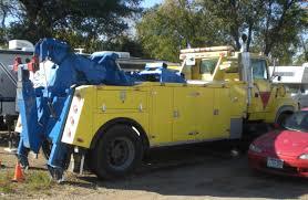 FORD L9000 Trucks For Sale - CommercialTruckTrader.com