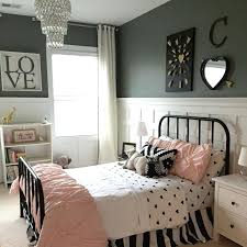 Sweet Target Bedroom Accessories Little Room Pottery Barn Shanty 2 Chic Hobby Lobby And Board