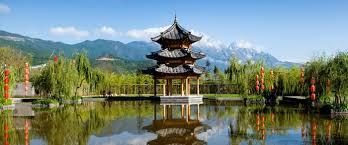 100 Banyantree Lijiang Banyan Tree Yunnan Province Resort Hideaway Report