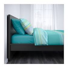 Cal King Bed Frame Ikea by Malm Bed Frame High Queen Ikea