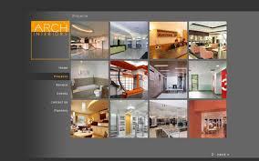 100 Cool Interior Design Websites Modern Furniture Home Tes India Best Indian