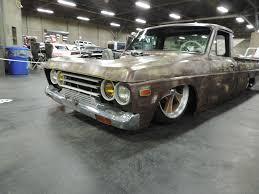 100 Old School Truck JDM Blondy Flickr