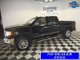 New And Used GMC Sierra 1500 For Sale In Adel, GA | U.S. News ... 2007 Gmc Sierra 1500 Denali Youtube 230970 2004 Custom Pickup Used Truck For Lifted 2014 Slt 4x4 Sale 2017 3500 Diesel Kapp Auto Group Inventory Of Cars For Certified Preowned In Ft Pierce Western Buick Where Edmton Comes To Save Classic On Classiccarscom 2500hd Reviews Price Photos And At Landers Serving Little Rock Benton Hot New Trucks On Craigslist Mini Japan