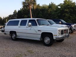 Cars For Sale Lubbock Tx Craigslist.Abilene For Sale Craigslist ...