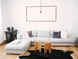 homestory lieblings wiesbaden wohnzimmer