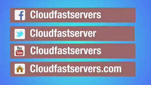 Elastix PBX VOIP Cloud VPS Server 3.0 MT - YouTube Hosted Call Center Cloud Contact Solutions Broadconnect Usa How To Upgrade Your Pbx At A Low Cost Phone Services Voip Ans Voip Tech Central Dash Plans Virtualpbx Abstract Word For Spam With Related Tags And Terms Backup Data Recovery Svers It Support Communication Icons Tablet Mobile Voip Stock Vector Provider Unlimited Calls Mobility And Wifi Alianza Voice Private Vs Hybrid Storage Saicom Enters Into Partnership