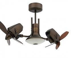 ceiling fans magnificent beach style lighting farmhouse