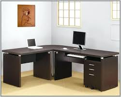desk desk outstanding ikea l shaped excellent ideas intended for