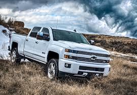 100 Performance Products Trucks Premier Wholesale Auto Parts Distribution