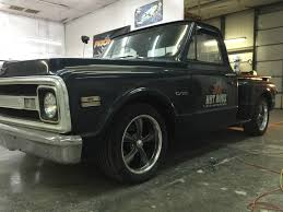 1969 Chevy C10 Short Bed, Lowered, Shop Truck With Pin Striping ... 1948 Chevygmc Pickup Truck Brothers Classic Parts 1969 Chevy Camaro Gcode Ringbrothers List Of Synonyms And Antonyms The Word 69 C10 The Buyers Guide Drive Parts For Chevy Nova79 Mud Trucks 196372 Long Bed To Short Cversion Kit Installation Scotts Hotrods 631987 Gmc Chassis Sctshotrods Restomod Truckin Magazine Chevrolet Ck Wikipedia 1954 676869 Firewheel Classics