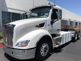 Truck Electrification, Autonomy Means 'new Training For Maintenance ... Photo Of A Diesel Utility Maintenance White Truck With Fall Colored Repair In Clinton Nj Heavy Duty Shop 247 Help 2106480316 Home J Parts Rockaway Direct Auto Mobile Service San Engine Mechanics Ads Lancaster Pa Pin Oak Equipment Fawns Coos Bay Oregon Medium And Semi Big Rapids Quality Car Checkup Schuled Matenancetrucking