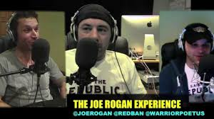 Joe Rogan Promo Code / Genghis Khan Mongolian Bbq Restaurant Mens Targhee Vent Mid Keen Footwear Smoke Day Coupon Code Mizuno Wave Mens Voeyball Shoes A3bd6 792db Sale New Balance 990 C2ea1 10692 Naturalizer North Face Moosejaw Rogan Shoes For Men Online Shopping Cheap Adidas Wrestling D5569 599d2 Top Free Gift 101 Off Wish Promo Code July 2019 The Hitop Onnit Ugg Anila Watches Mgcgascom Ruced 928 Walking 6de4b Fe64f