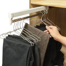 Tire Professional Closet Gorgeous Armoire Best Organizer Storage