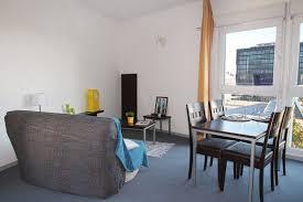 location chambre etudiant 385 logement étudiant à montpellier
