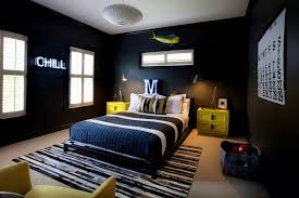 13 Year Old Bedroom Ideas Boy Boys Pictures