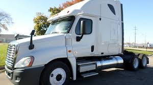 CASCADIA 126 Conventional - Sleeper Trucks For Sale Cventional Sleeper Trucks For Sale In New Jersey Kenworth Sleepers For Sale 2014 Lvo Vnl430 Fontana Ca 50039942 Cmialucktradercom 2016 Freightliner Cascadia Evolution Bolingbrook Il 5004638925 And Used For On Coronado 2013 Scadia Elizabeth Nj 5005646940 T660 Tampa Fl 5003187055 2012 French Camp 05011908 Tractors