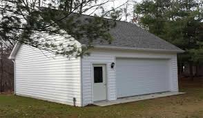 Garage Door : Pole Barn Plans Menards Insulation Garage Kits Barns ... Ranchette Barn Pole Small Cattle Plans By Bgs 13 Best Monitor Images On Pinterest Barns Garage Best Ceiling Cost To Build A 30x40 The Homestead Petes Page Barns Lima Ohio Stahl Mowery Cstruction Dream Homes Shed House Luxury High Resolution Custom Fences In Tuscaloosa Al Isbell Services Dalama Get Telephone Pole Barn Plans Home Design 30x60 40x80 Menards Kits 25 Garage Ideas Shop