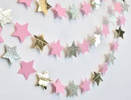 Pink White And Gold Birthday Decorations by Best 25 Twinkle Twinkle Little Star Ideas On Pinterest Star